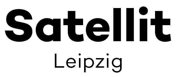 Seminarraum Leipzig